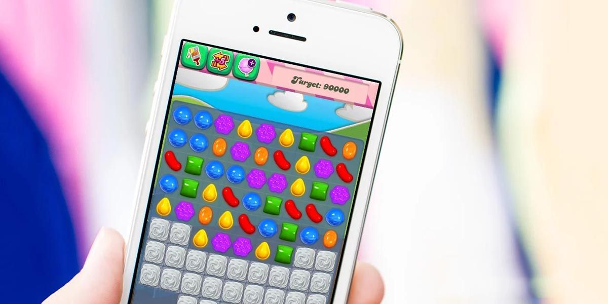 vidas ilimitadas candy crush