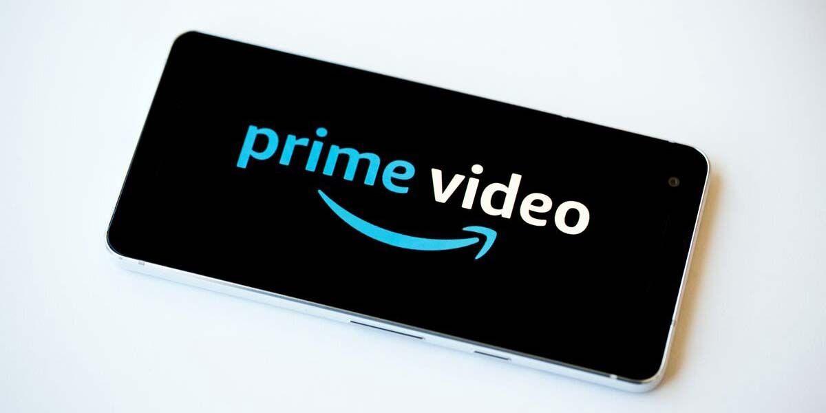 video grupal amazon prime para ver series con amigos