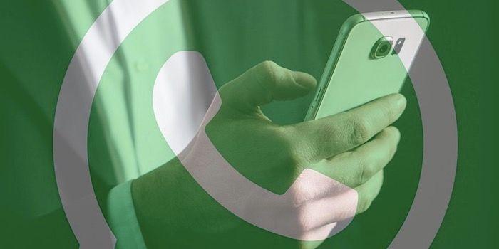 Las videollamadas llegarán pronto a WhatsApp Web