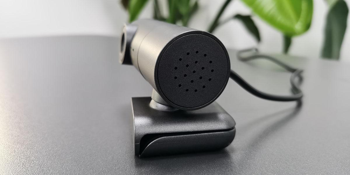 vidlok webcam w91 altavoz micrófono