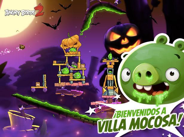 villa-mocosa-angry-birds-2