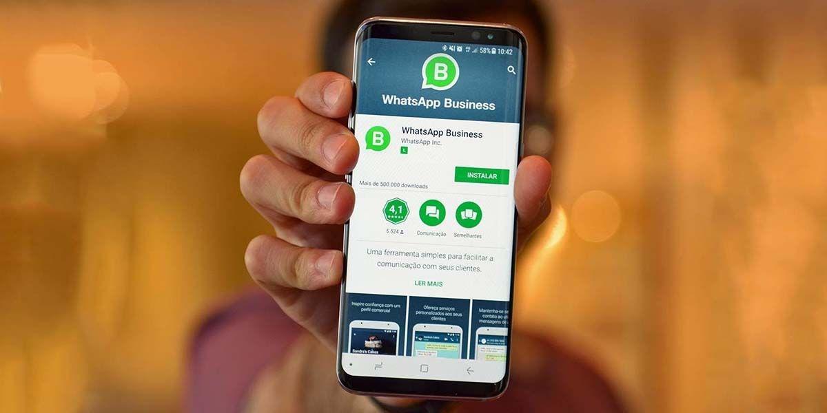 vincular whatsapp con numero telefono fijo