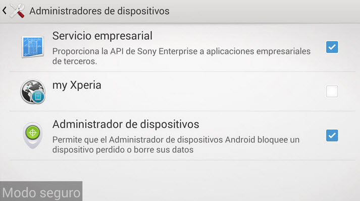 virus-android4