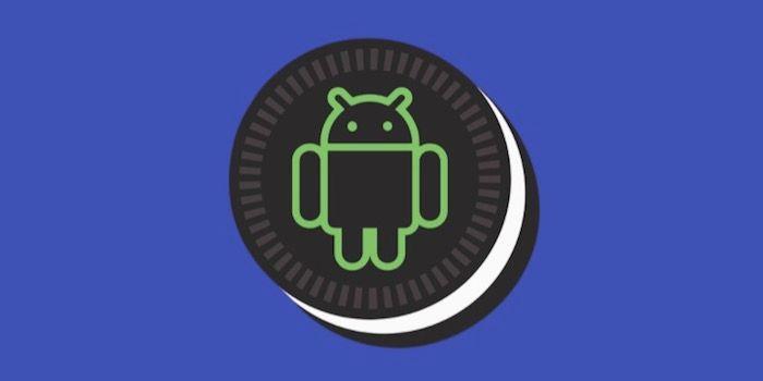 volver a Android Oreo desde la beta de Android P