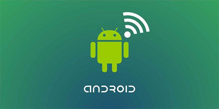 vulnerabilidad de Android