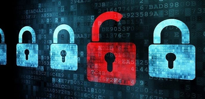 vulnerabilidad kernel linux config keys en android