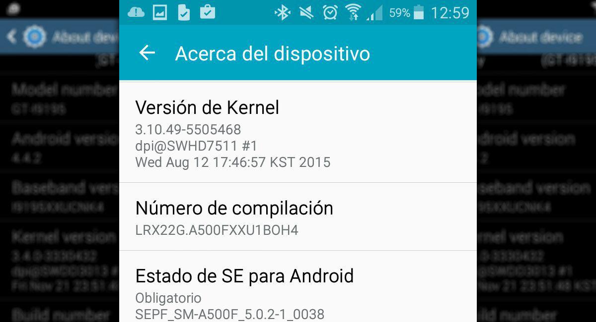vulnerabilidad kernel linux config_keys