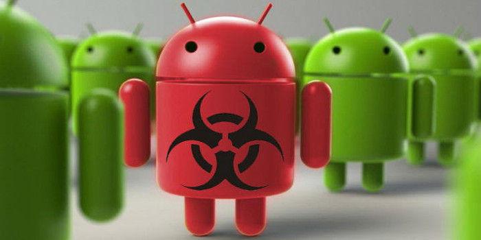 vulnerabilidad seguridad android