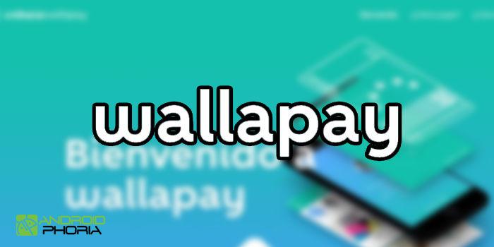 wallapay experiencia servicio wallapop