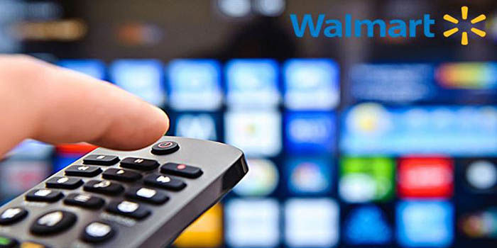 walmart video streaming