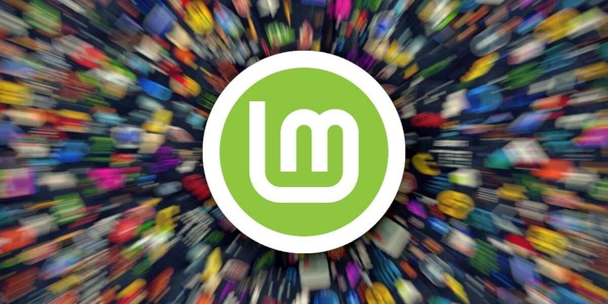 warpinator una app linux para compartir archivos en android