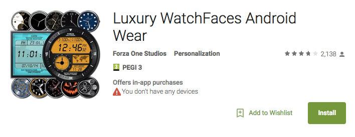 watch-faces-de-lujo-para-android-wear-descarga