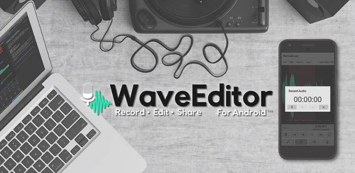 waveeditor