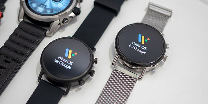 wear os de google nueva funcion