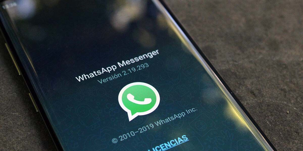 whatsapp 10 novedades que llegaran en 2020 descargar