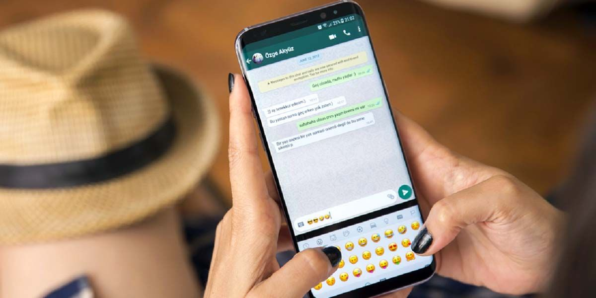 whatsapp acelerar notas de voz
