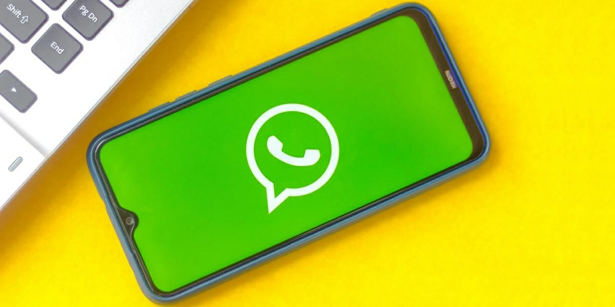 whatsapp app en movil