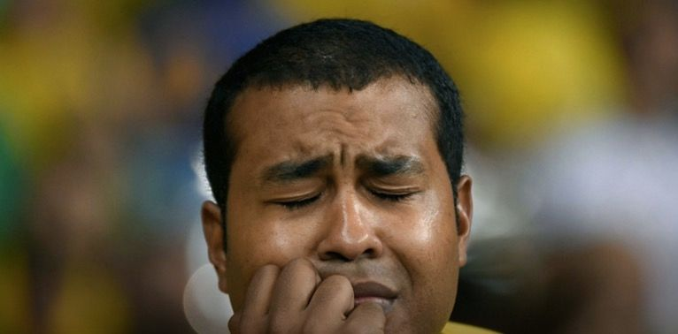 whatsapp bloqueado en brasil y chile