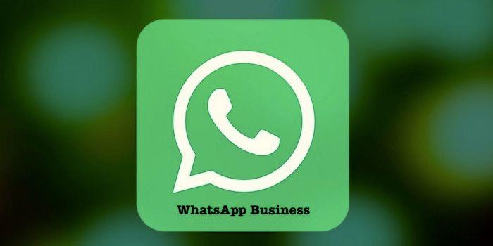 whatsapp business ventajas