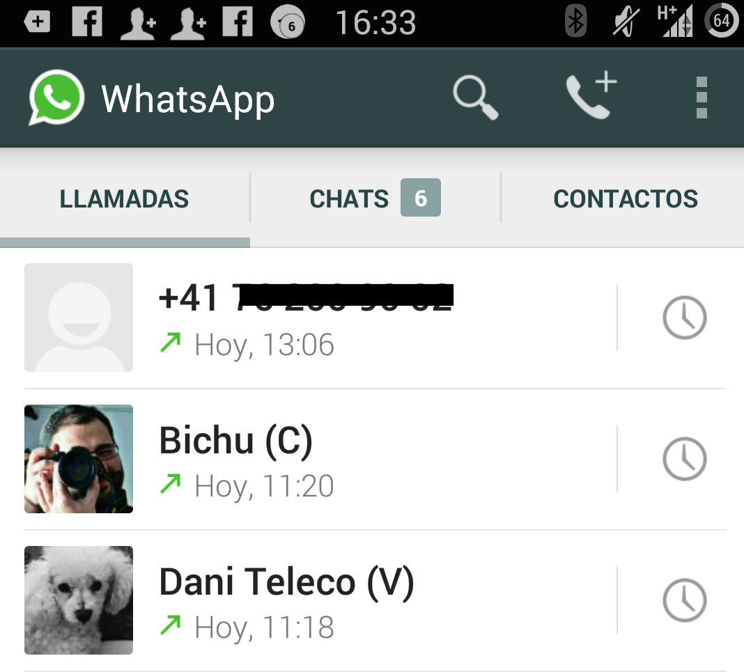 whatsapp-calls-2