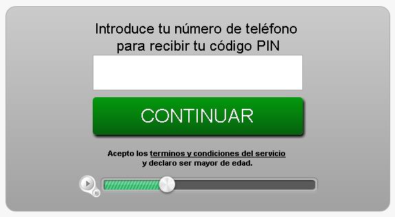 whatsapp-continuar