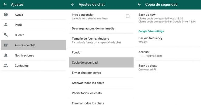 whatsapp-copia-seguridad-1