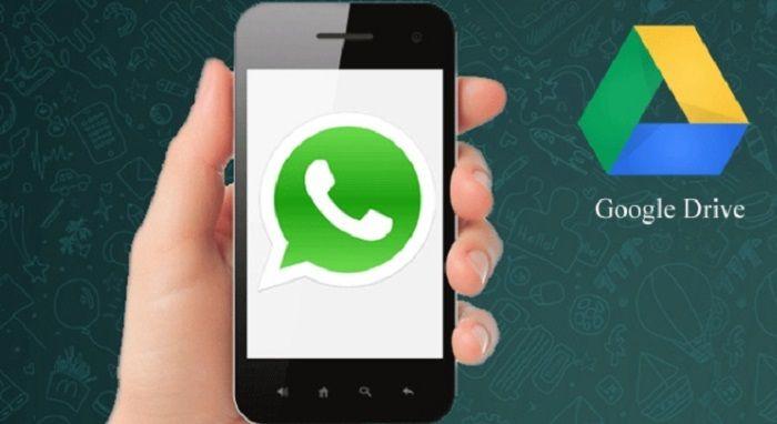 whatsapp-copia-seguridad-2