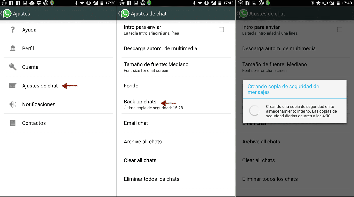 whatsapp-copia-seguridad