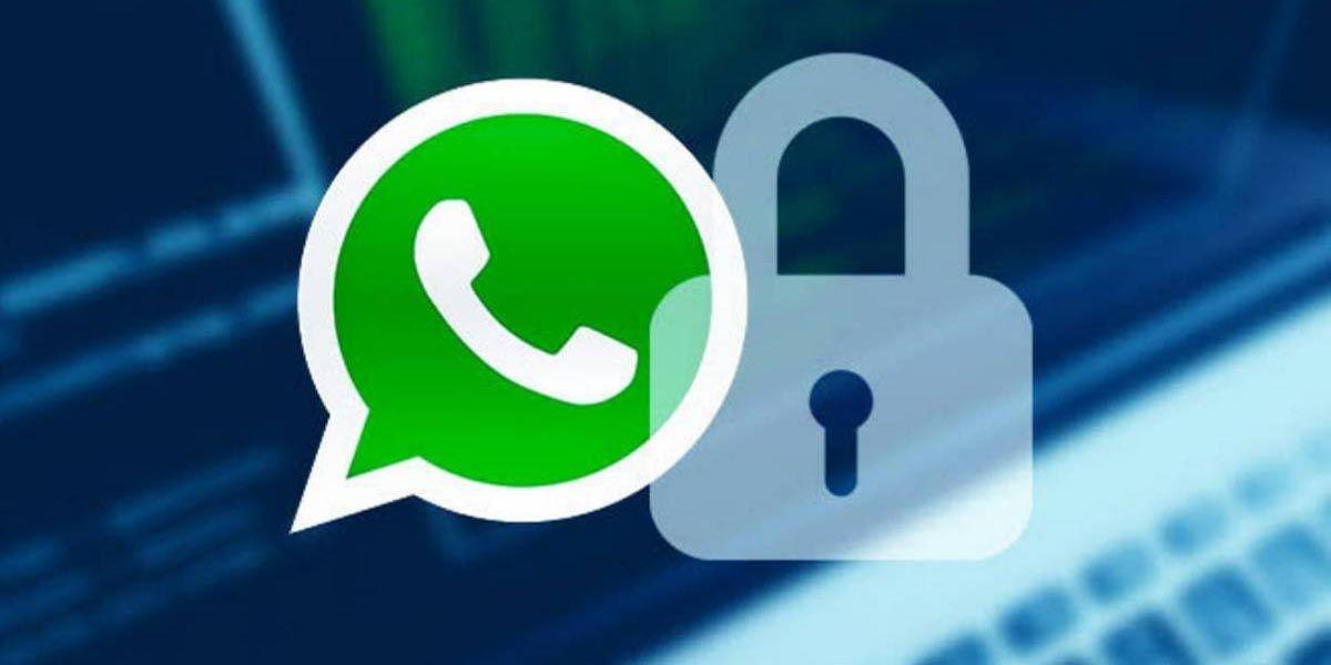 whatsapp copias de seguridad cifradas