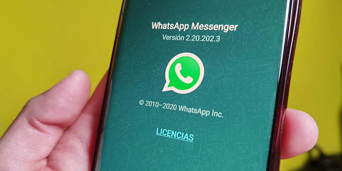 whatsapp dual samsung galaxy