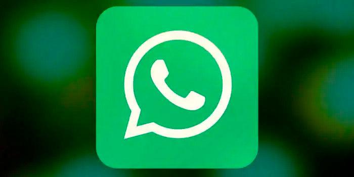 whatsapp estrena canal telegram soporte usuario