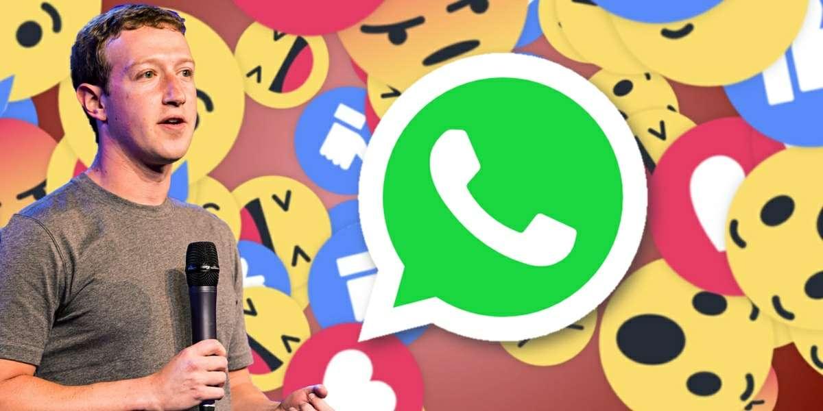 whatsapp explica como protege los mensajes
