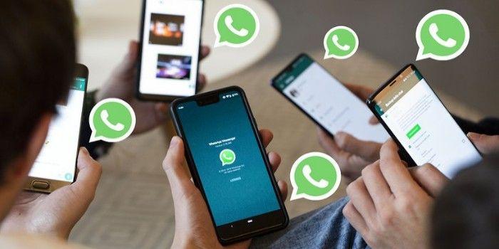 whatsapp mejora salud