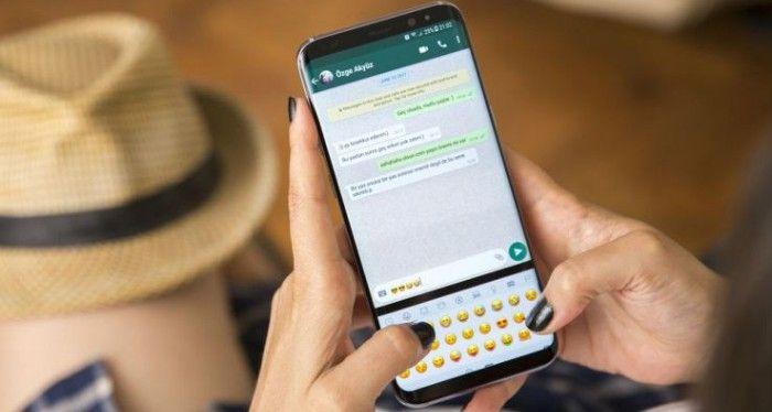 whatsapp mejora tu salud