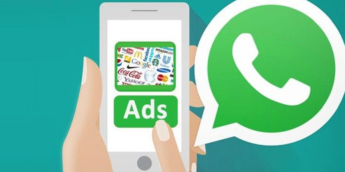 whatsapp no mostrara anuncios dice facebook