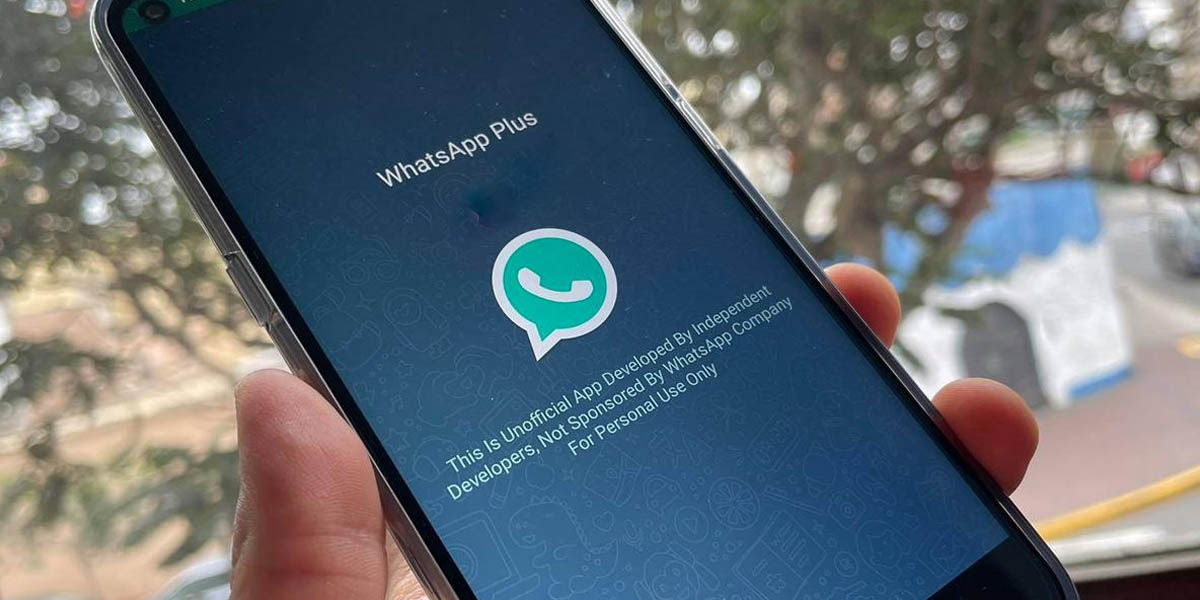 whatsapp plus 17.40 instalar
