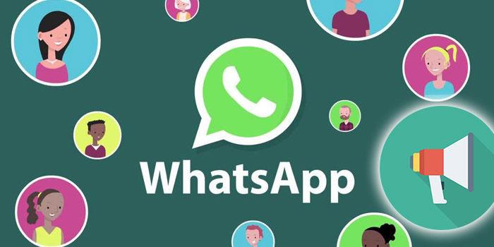 whatsapp-publicidad-estados-2020-como-sera