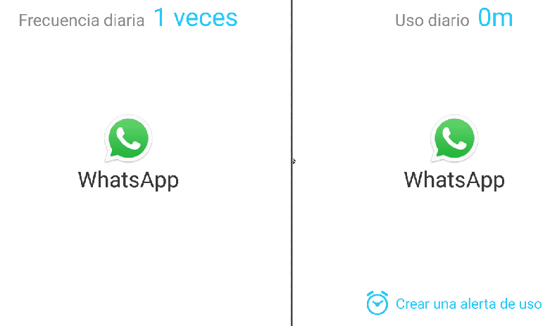 whatsapp-uso