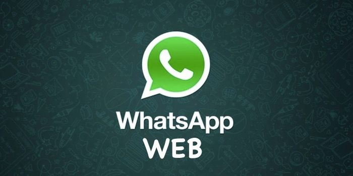 whatsapp web ventajas de usarlo