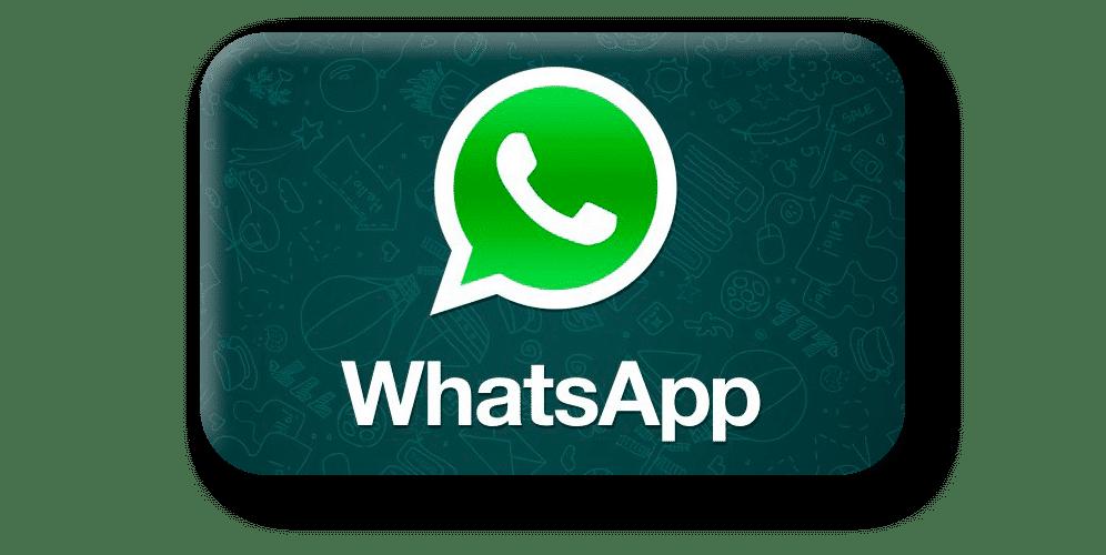 aplicaciones imprescindibles para whatsapp