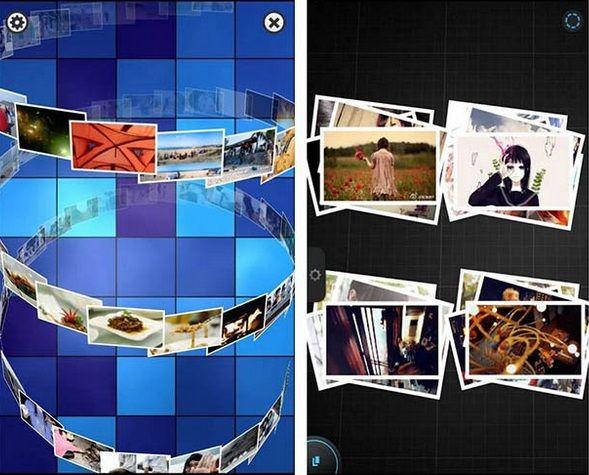 widget-galeria2