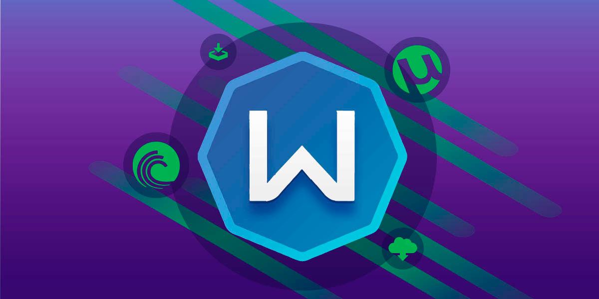 windscribe la vpn gratis definitva para ver netflix y descargar