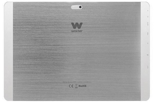 woxter nimbus 1000 especificaciones y precio1