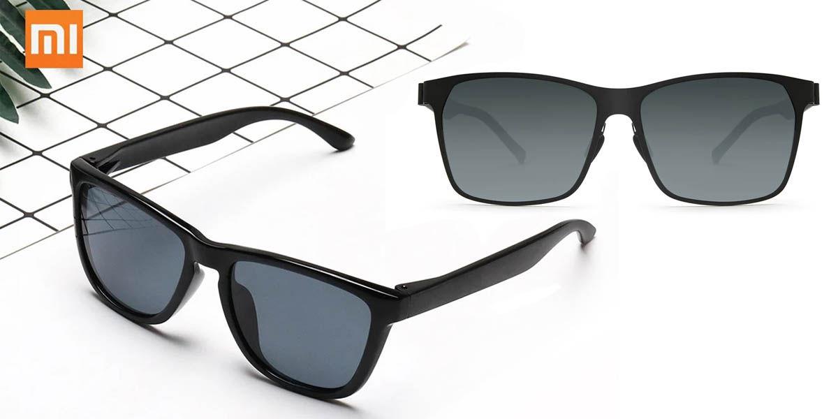 xiaomi gafas inteligentes terapéuticas