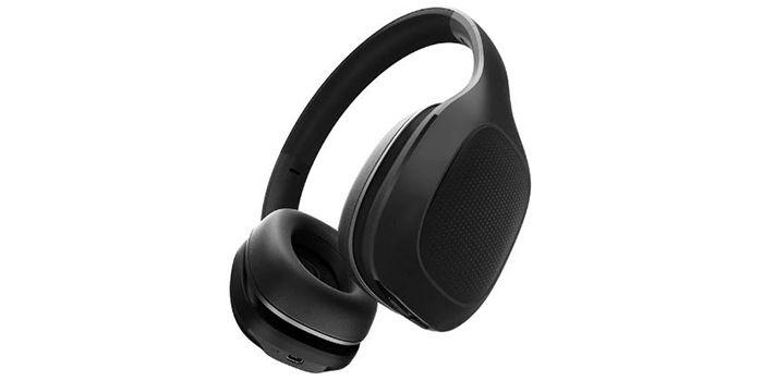 xiaomi mi auriculares Bluetooth