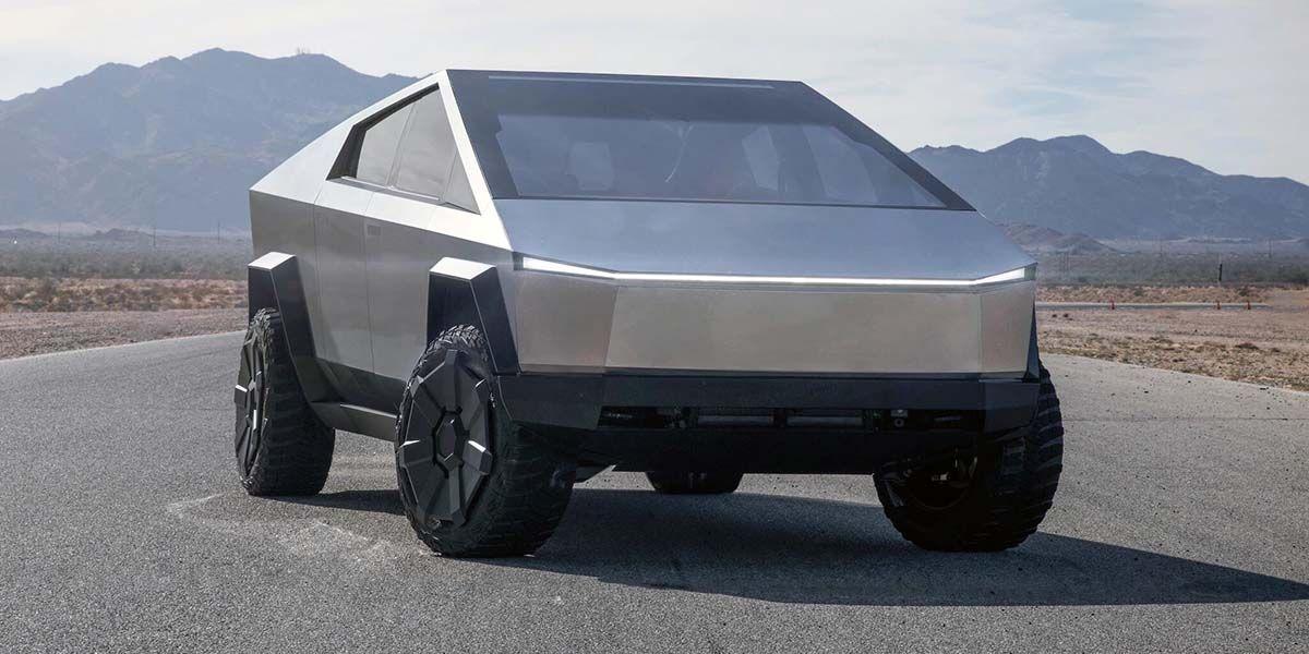 xiaomi podria lanzar su propio coche electrico