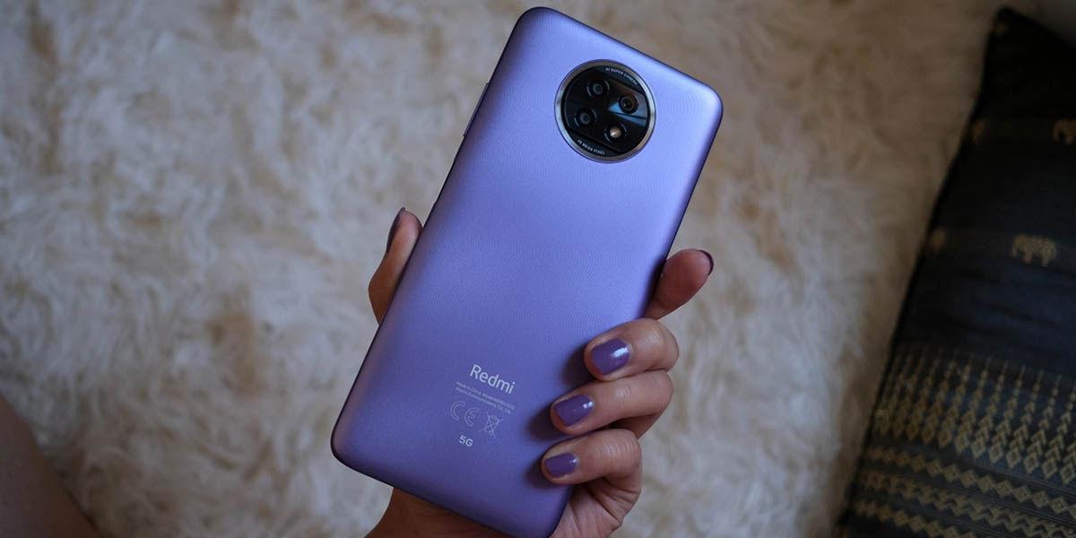 Best Xiaomi and Realme Smartphones to Buy in 2021