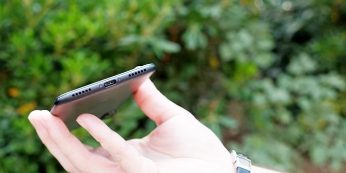 xiaomi usb android auto