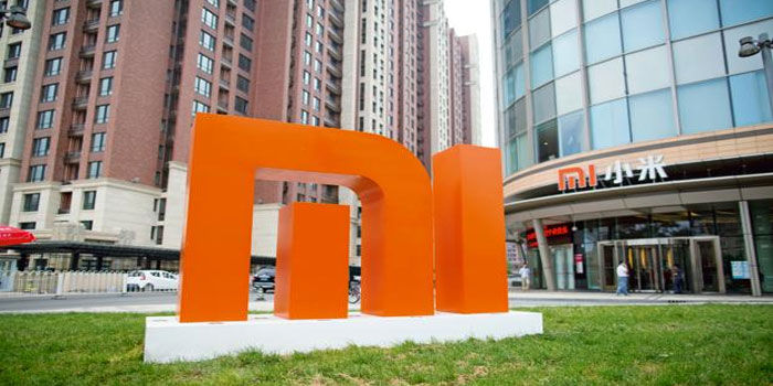 xiaomi vende millones dispositivos