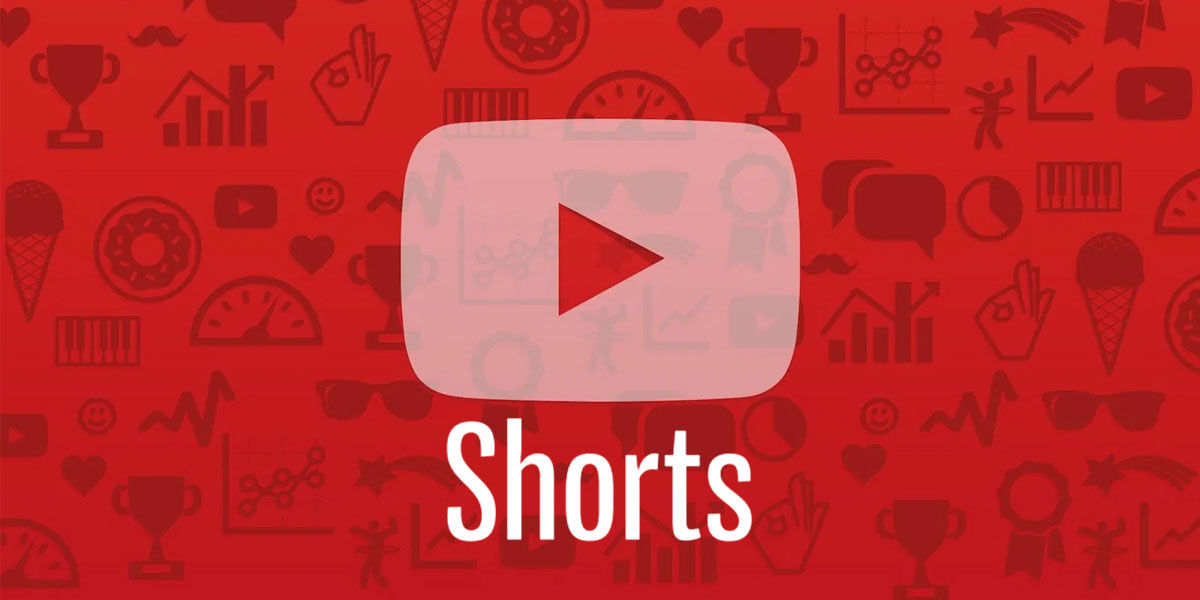 yotube shorts